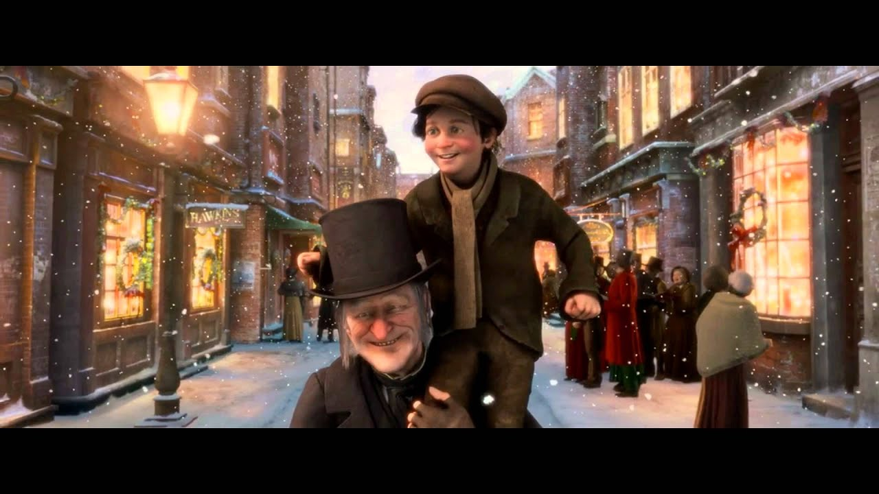 Image result for tiny tim cratchit pictures