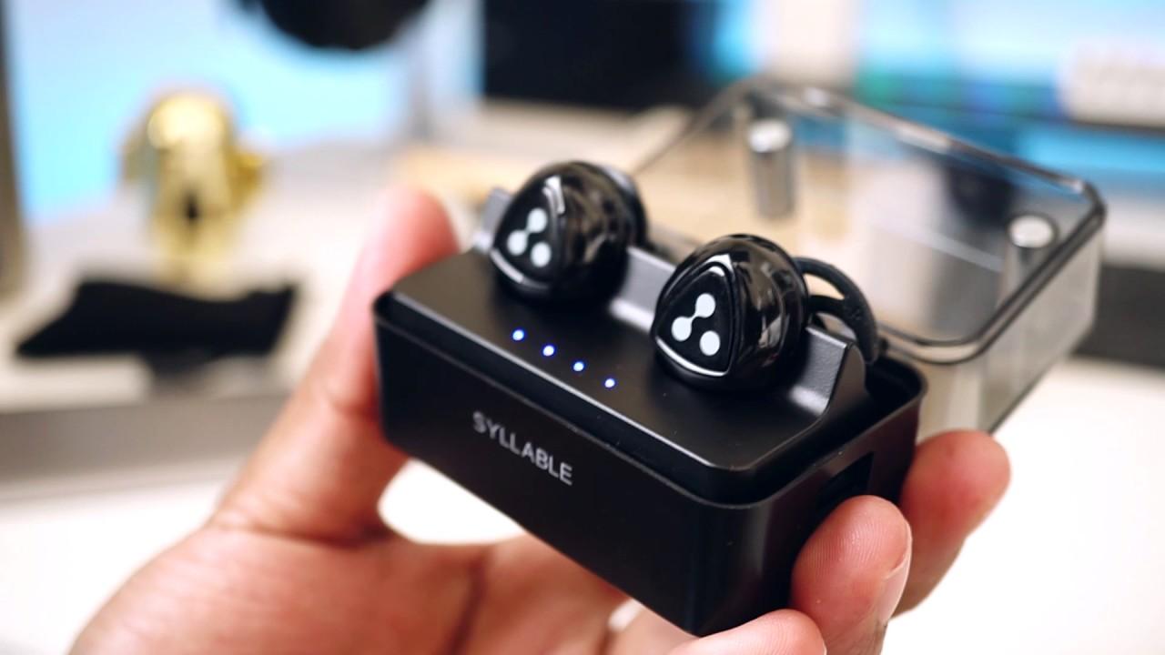 d81e43284b8 Los mejores audífonos inalámbricos más BARATOS al momento! - YouTube