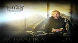 Kollegah - Internationaler Player Reloaded  [BOSSAURA]  2011