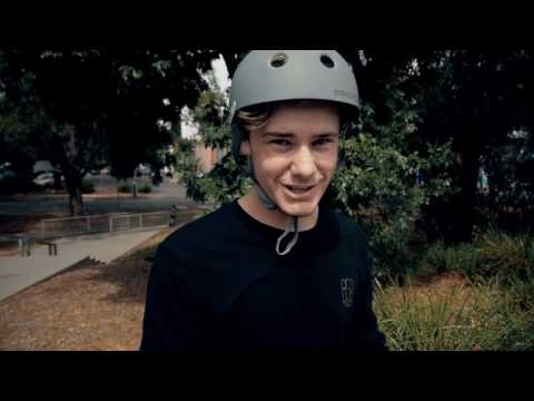 858 SECONDS | JACKSON BARTLETT & BENNY TRUSCOTT