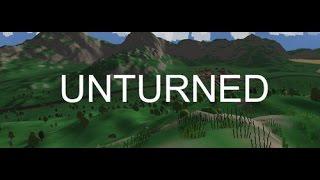 Unturned Best hack NO VAC BAN YET