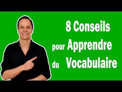 8-conseils-pour-apprendre-du-vocabulaire