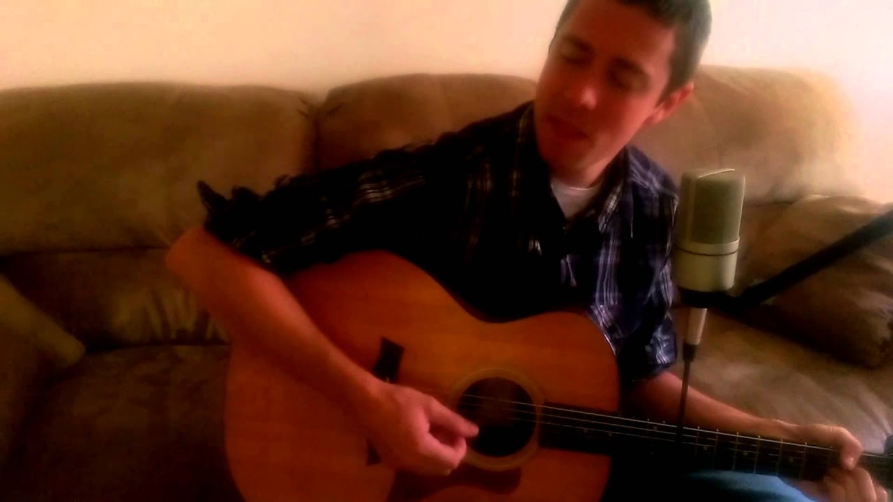 how to play billie jean on guitar acoustic