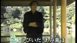 日本(24)
