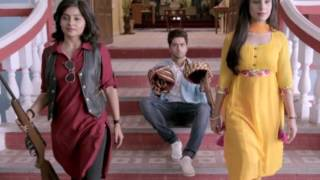 Video Agnifera ||Yukti Kapoor Lead Actress Real Life Beautiful Pics || & TV serial download MP3, 3GP, MP4, WEBM, AVI, FLV Oktober 2017