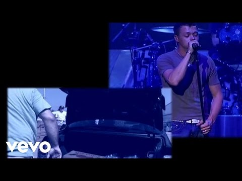 3 Doors Down - Here By Me (MTV/VH1 Version)