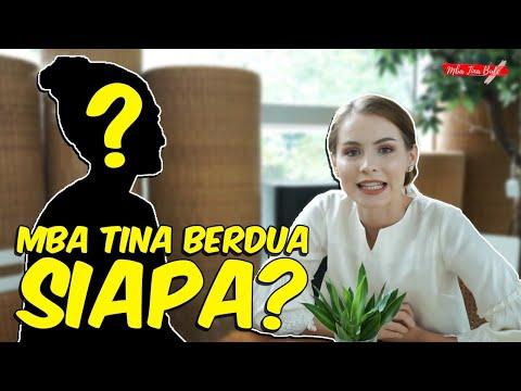 LEBIH ENAK Di RUSIA Atau INDONESIA? BULE KEBAYA Mau NGAPAIN??