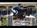 Equestrian Jumping :Arnas Champburcy (FRA) STREAM