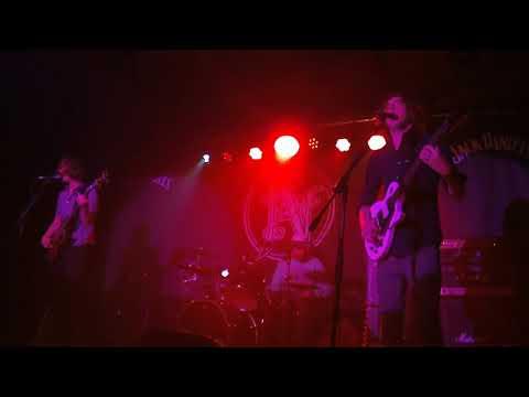 Smiler - Live @ Nambucca 23/08/2017 (2 of 6)