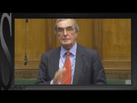 Early Parliamentary General Election 2017 - Mr Roger Godsiff