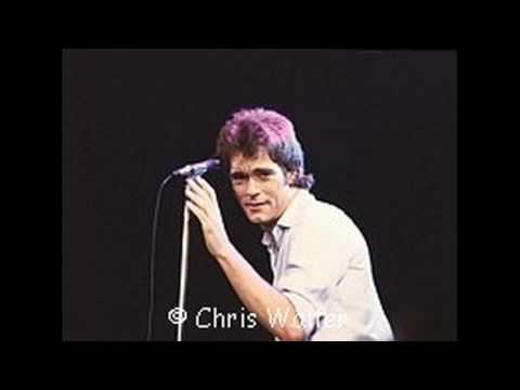 Huey Lewis & The News Live Reseda 4/6/1982 Full (Audio Only)