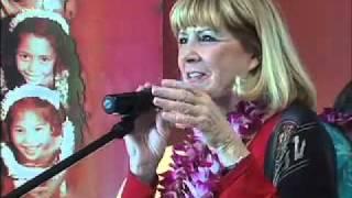 "Download lagu Cindy Paulos on ""Practicing Aloha"" cd"