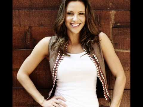 nude pics of jill wagner