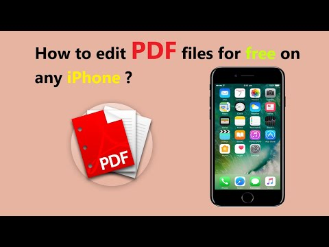 How To Open a RPT file Online for Free | View rpt file online | rpt file convert to pdf