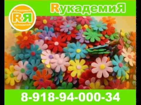 Магазин товаров для скрапбукинга в хабаровске. Купить материалы для скрапбукинга в интернет-магазине по выгодной цене.