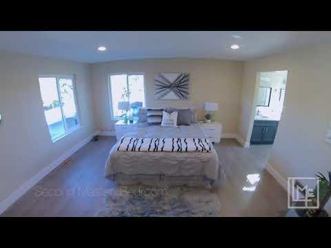 Open House – 448 N 21st St, San Jose, CA 95112