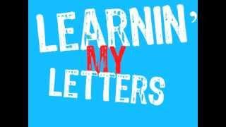 Learnin