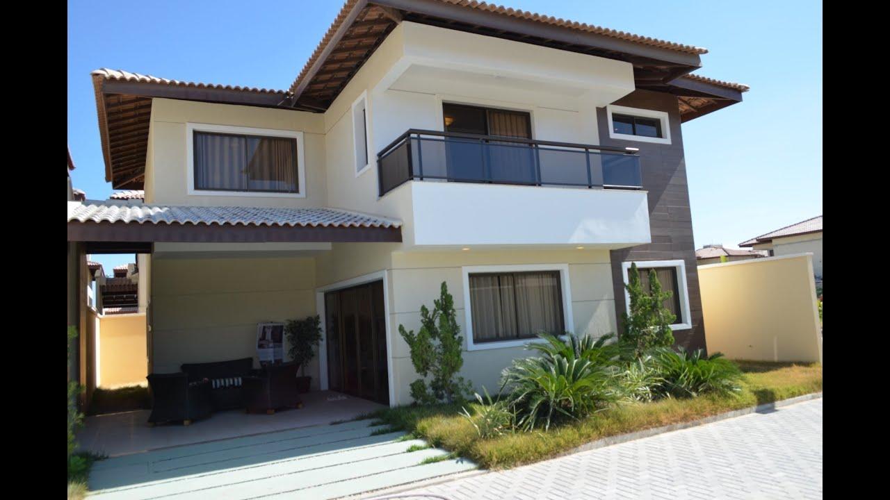 Sun light condominium condominio fechado de casas duplex - Piano casa in condominio ...