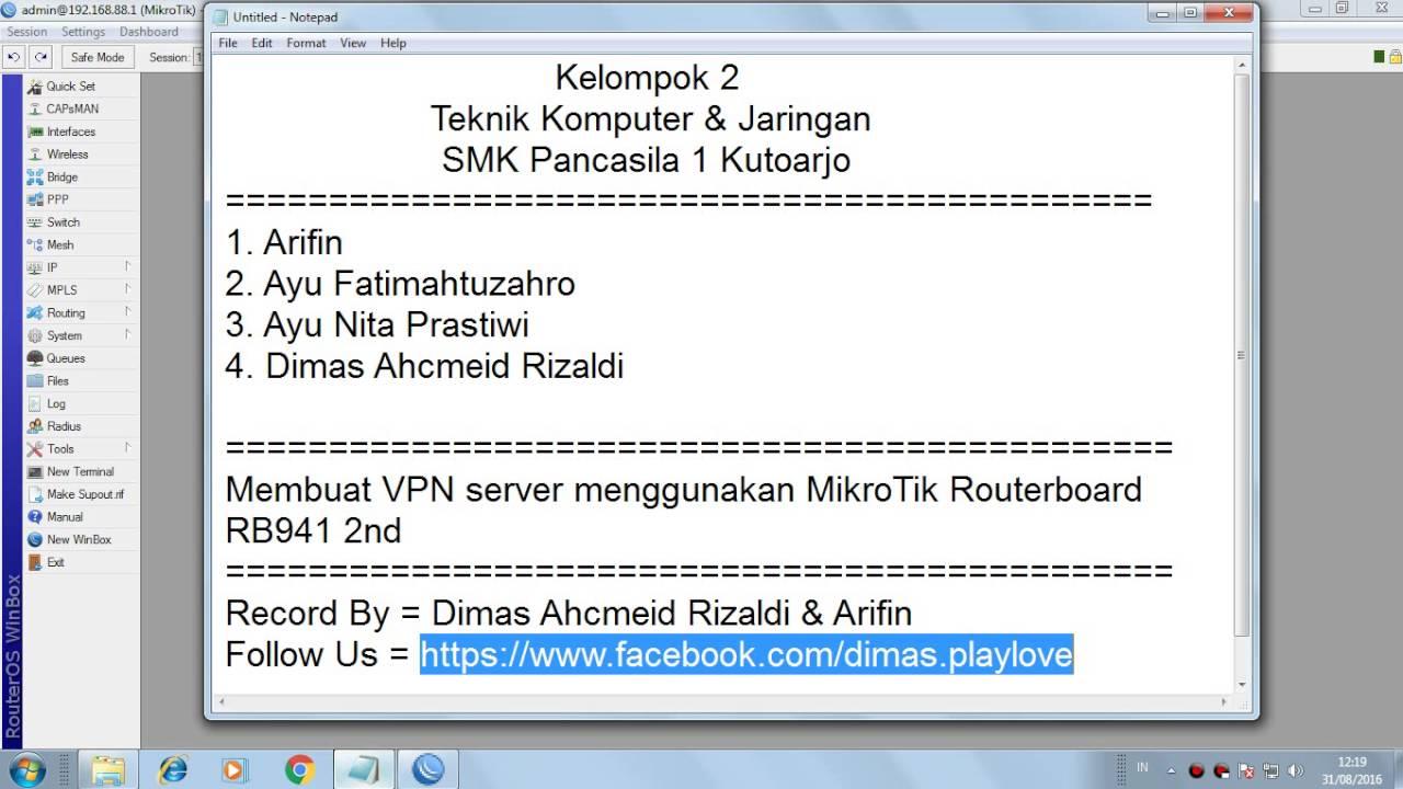 Pulse secure vpn linux client download