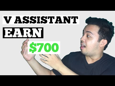 earn-$700-monthly-as-virtual-assistant-in-the-philippines-sa-2020-:-work-from-home-in-onlinejob.ph