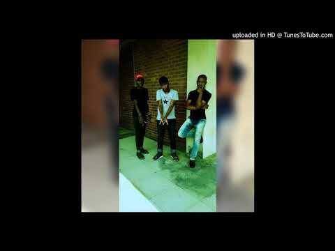 dj militant house mix ( mr style vs naakmusiq )