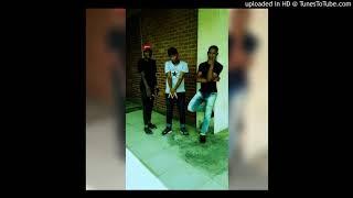 dj militant house mix ( mr style vs naakmusiq)