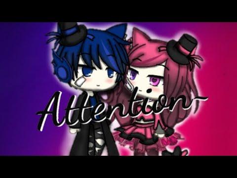 Attention~ GVMV/GMV