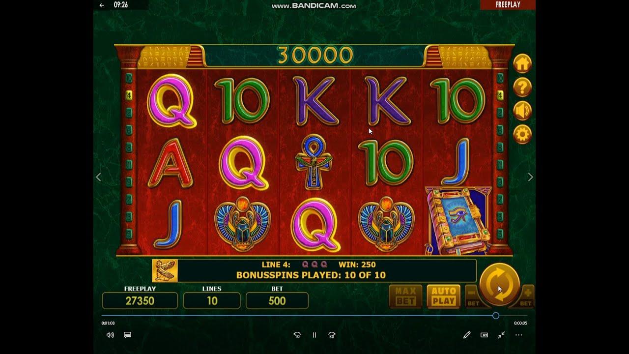 Правда про казино Вулкан!  Как я выигрывал по 100к в день?!