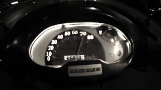 ROGAL DDL feat. ZBR, dj. GONDEK - SZMARAGDY I DIAMENTY / RYBABEATZ