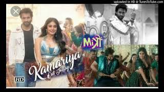 Kamariya-(Mr-Jatt.com)