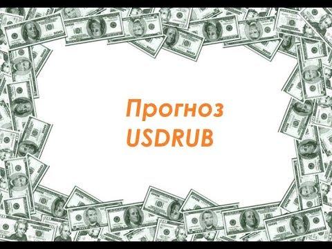 Прогноз по доллару на неделю 04-08.02.2019 и другие вещи!