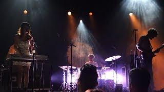 Скачать Blonde Redhead 3 O Clock Live In San Francisco