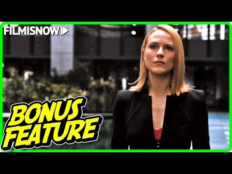 WESTWORLD Season 3 | Locations Featurette