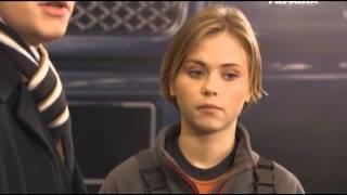 Сериал Сашка 30 серия (2014) смотреть онлайн