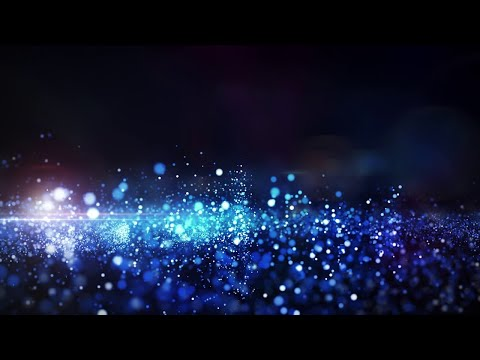 No Copyright, Copyright Free Videos, Motion Graphics, Background, Animation, Video Clips, Download