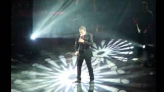 ΑΝΤΩΝΗΣ ΡΕΜΟΣ - ΧΡΟΝΙΑ ΠΟΛΛΑ - ANTONIS REMOS -XRONIA POLLA [new 2011 Lyrics]
