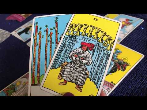 ✨JUSTICE IS SERVED! BLESSINGS ON THE WAY!✨ Libra July 15-31st Tarot Reading from YouTube · Duration:  23 minutes 10 seconds