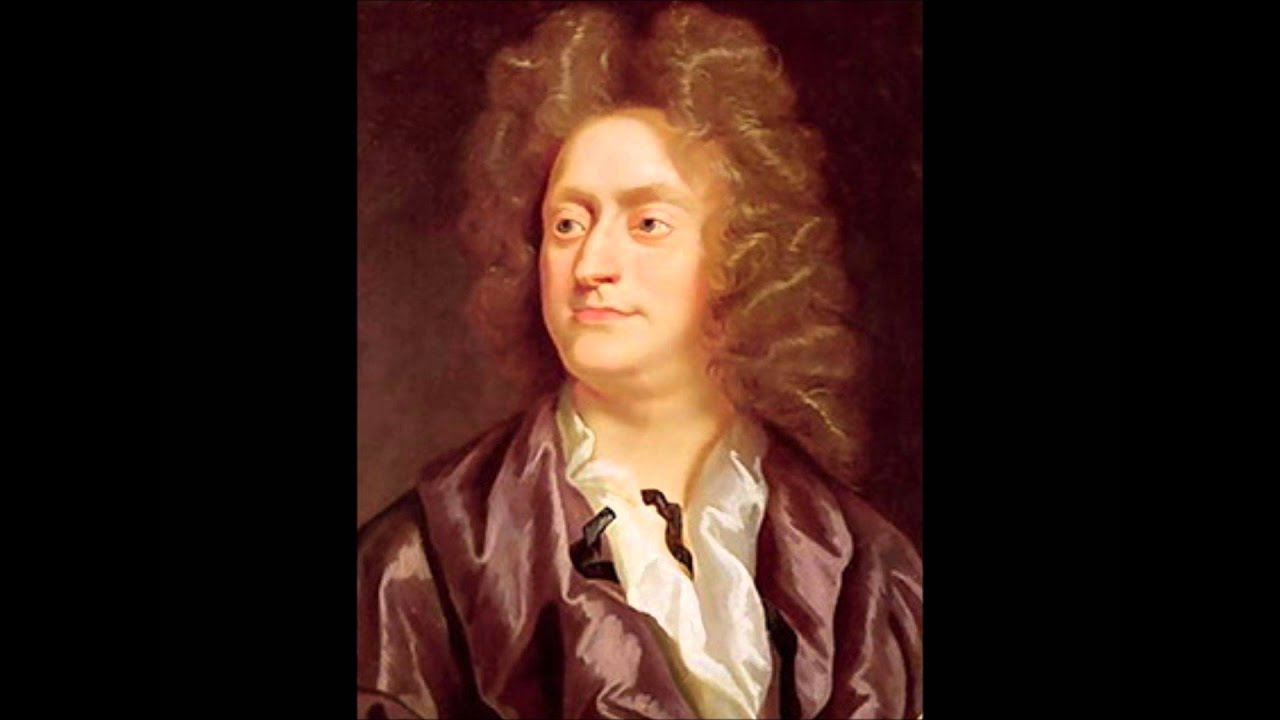 henry purcell youtube - 1280×720
