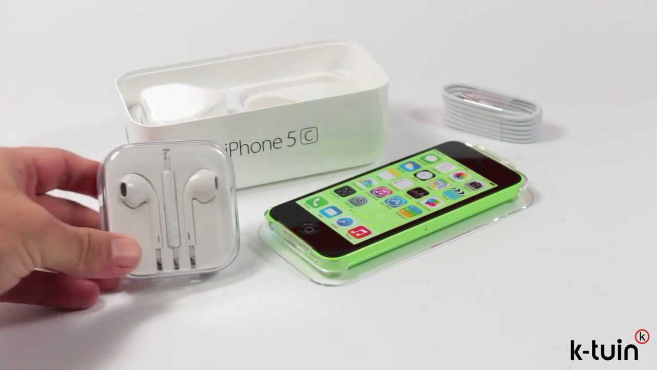 iphone 5c says searching nuevo iphone 5c de apple 14695