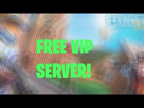 Strucid Vip Server Link In Description | StrucidPromoCodes.com