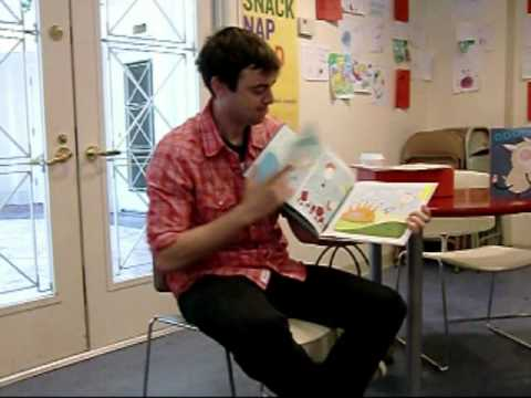 Darren Farrell, author of Doug-Dennis and the Flya...