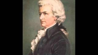 Mozart Exsultate Jubilate K. 165 Alleluia - Aris Christofellis.mp3