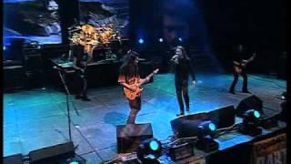 �������� ���� Кипелов - Я здесь (Москва 2005) ������