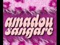 AMADOU SANGARE DIARABY mp3