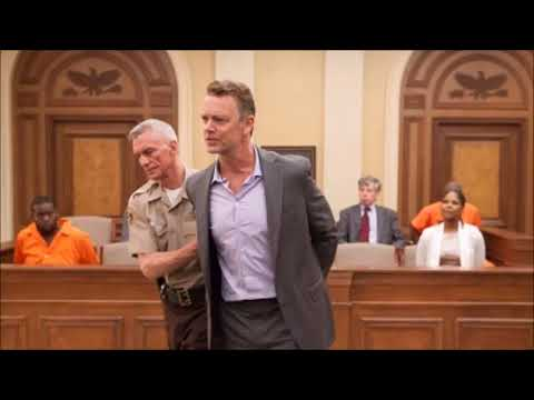 John Schneider Speaks Out Before Heading To Jail  Tyler Perry's The Haves And The Have Nots