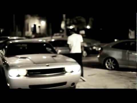 Jay Z Kanye West - Murder to Excellence (Official Video)