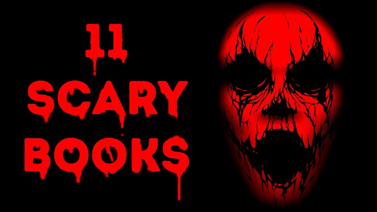 11-scary-books-that-won-t-let-you-sleep-for-nights