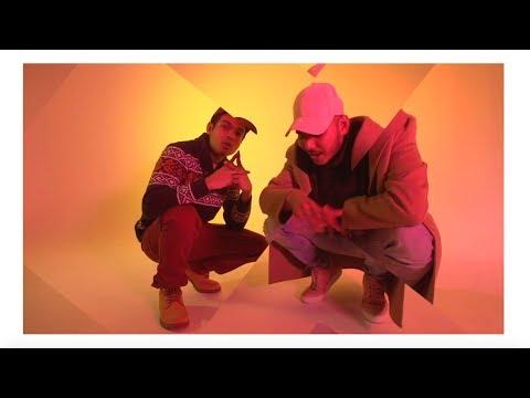 Sayla (feat. XXII) - Guadabuda