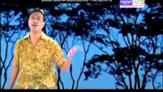 bangla song asif dorodia ry