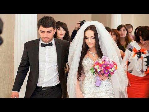 Serxan Umudov - Bu Gun Evlenir Qardasim 2018